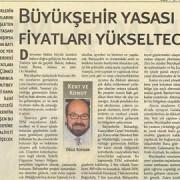 M19-aralik-2003-B