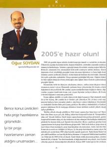 KKasim-Aralik-2004-B