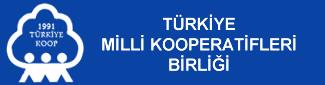 turkiye-milli-koop
