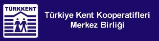 turkkent-logo