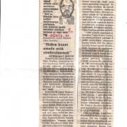 19 Aralık 1991 Dünya
